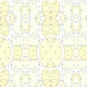 Fabric_Design_Herb_Garden_jpeg