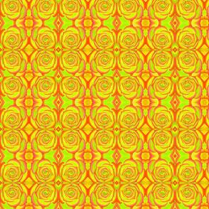 Cosmic_Fabric_