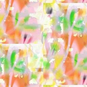 """Fresh Flowers"""