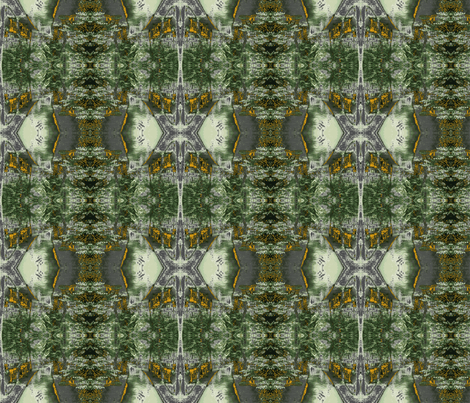 1917711_139491019545_3158320_n-ch fabric by keeshaont on Spoonflower - custom fabric