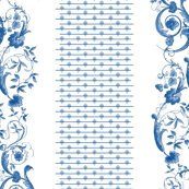 Rwildfell_toile___white_and_lonely_angel___peacoquette_designs___copyright_2014_shop_thumb