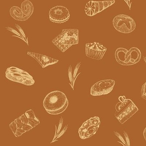 pastry_breads_2