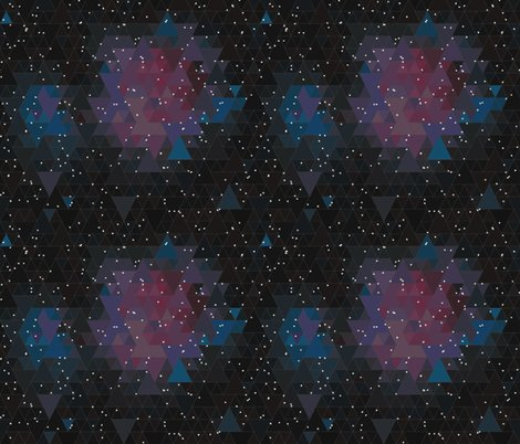 Cosmiccollection_nebula_pattern_shop_preview