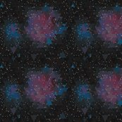 Cosmiccollection_nebula_pattern_shop_thumb