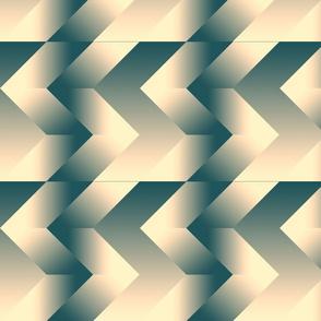 Paragram_1-ed