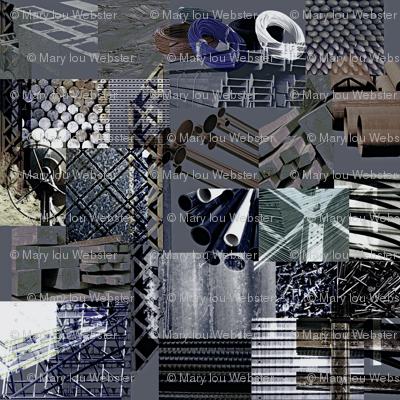 DIY_Architecture___5_____