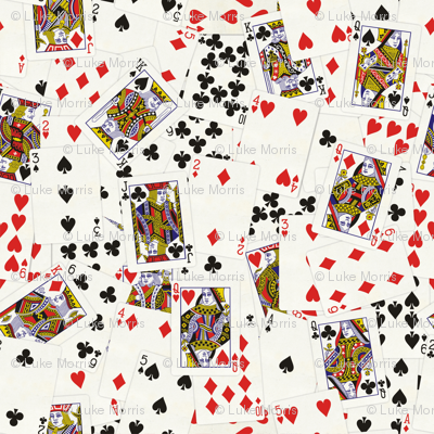 Rplayingcards_preview