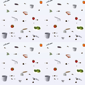 garden_veggies