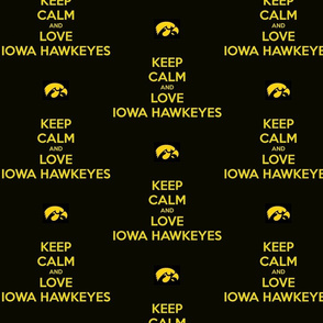 keep-calm-and-love-iowa-hawkeyes-1