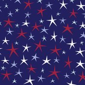 Patriotic_stars_final_with_fixed_color_profile_shop_thumb
