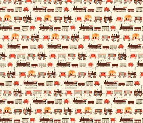 Train_02_tile.ai_shop_preview