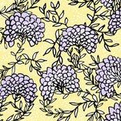 Vinesfloweringive_shop_thumb