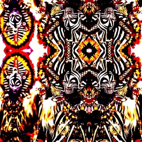Screenshot_2014-07-12-08-03-24-ed