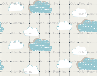Cloudy_Day_v
