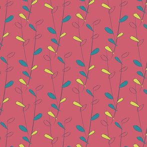leaves_pattern-01