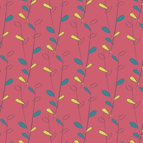 leaves_pattern-01
