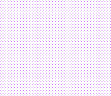 crosses_purple_and_grey_pattern fabric by mspiggydesign on Spoonflower - custom fabric