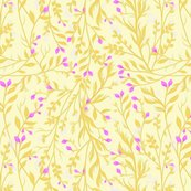 Rtangled_gold__magenta_flowers_a101_shop_thumb