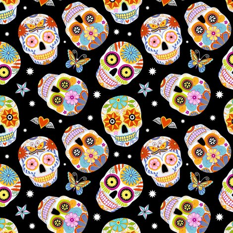 Rsugar_skulls_black_shop_preview