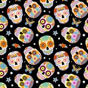 Rsugar_skulls_black_shop_thumb
