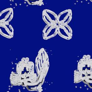 yemojacolorpencil