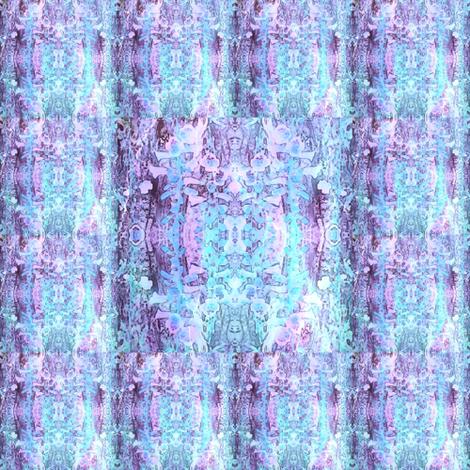 forward fabric by vasonaarts on Spoonflower - custom fabric