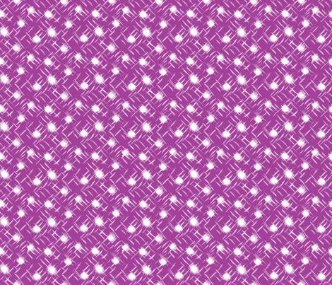 wind blown:dot:A34099 fabric by keweenawchris on Spoonflower - custom fabric