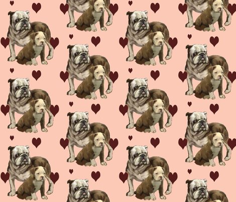 Rbulldog_love2_shop_preview