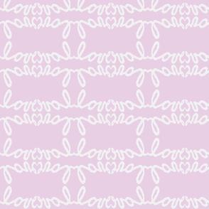 white love lavender-ch