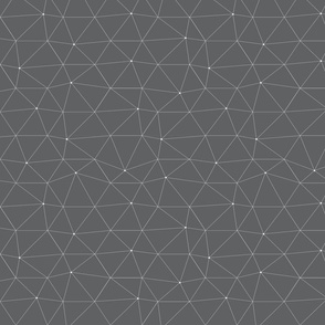Geometric Hexangles Constellation