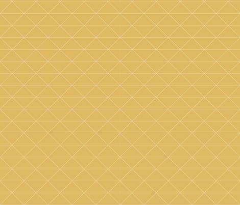 Rgeometric_single_triangles.ai_shop_preview