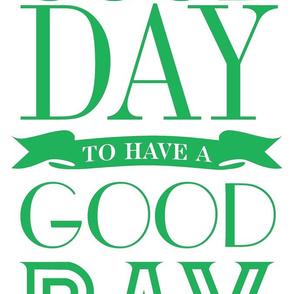 goodday-grey-ch
