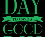 Goodday.pdf_thumb
