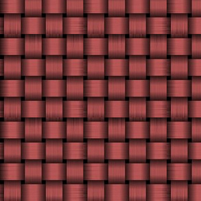 Red_weave