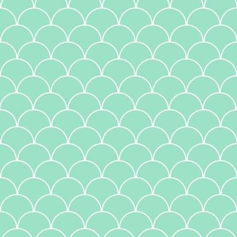 Rscalloped_pattern_mint_shop_preview