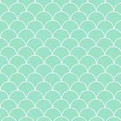 Rscalloped_pattern_mint_shop_thumb