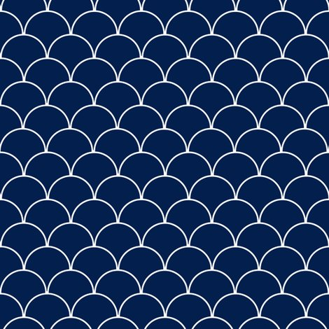 Rscalloped_pattern_navy_shop_preview