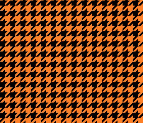 Rfox_houndstooth_shop_preview