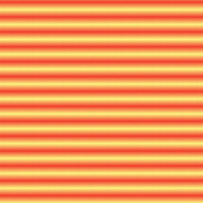 Fire Stripe