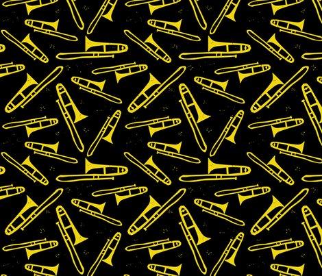 76-trombones-black2_shop_preview