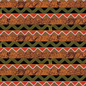 African_Design