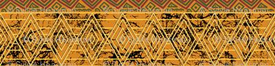 African_Diamonds