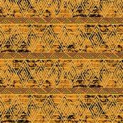 Rafrican_diamonds_shop_thumb