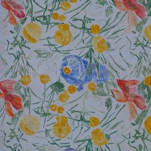 bouquet_de_fleurs
