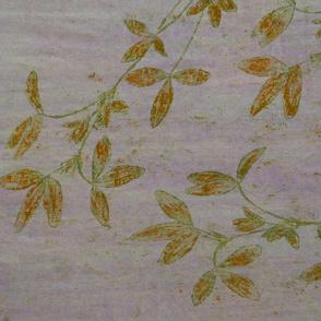 feuilles_mauves_et_ocres
