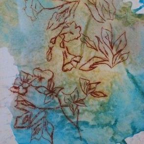 fleur_cuivre_fond_marin