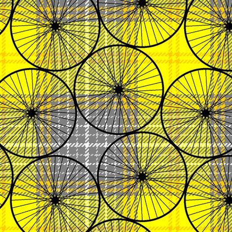 Rrroadpluswheel-960_shop_preview