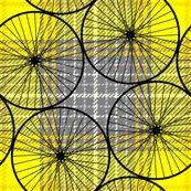 Rrroadpluswheel-960_shop_thumb