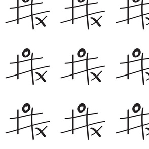 naughts_and_crosses