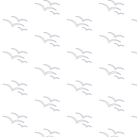 Rseagulls_for_spoonflower.ai_shop_preview